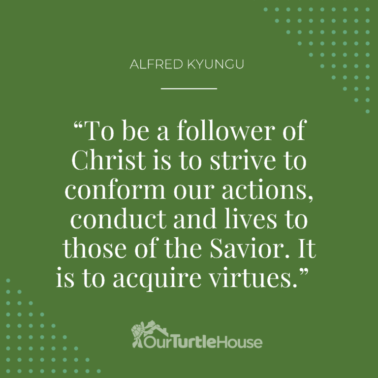 our-turtle-house-alfred-kyngu-general-conference-quotes-saturday-evening