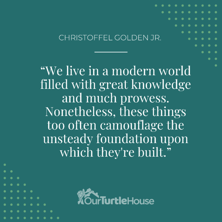 our-turtle-house-christoffel-golden-jr-general-conference-quotes-saturday-pm