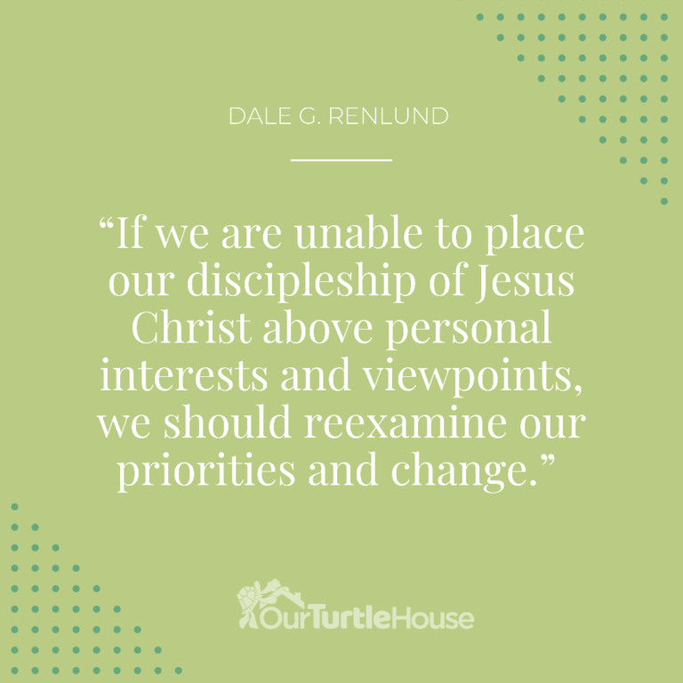 our-turtle-house-dale-g-renlund-general-conference-quotes-sunday-am