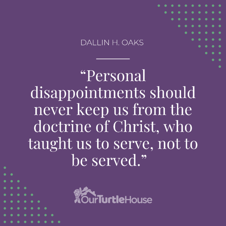 our-turtle-house-dallin-h-oaks-general-conference-quotes-saturday-am