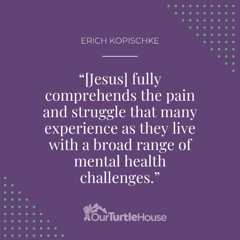 our-turtle-house-erich-kopischke-general-conference-quotes-saturday-pm