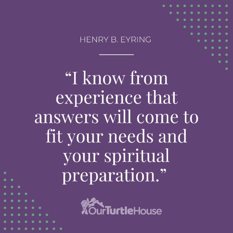 our-turtle-house-henry-b-eyring-general-conference-quotes-saturday-evening