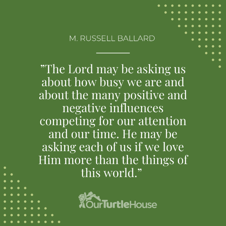 our-turtle-house-m-russell-ballard-general-conference-quotes-saturday-evening