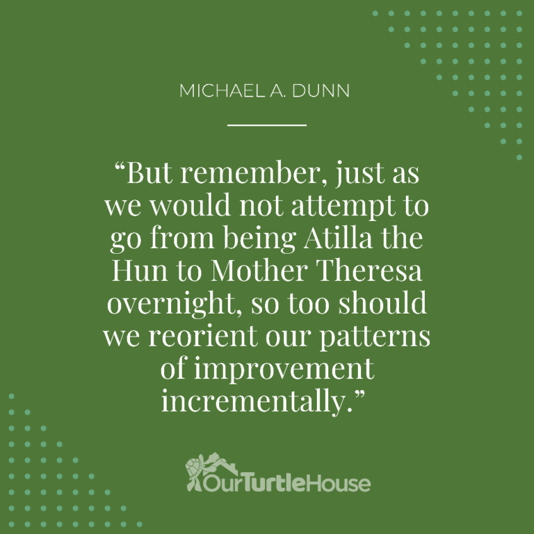 our-turtle-house-michael-dunn-general-conference-quotes-sunday-pm