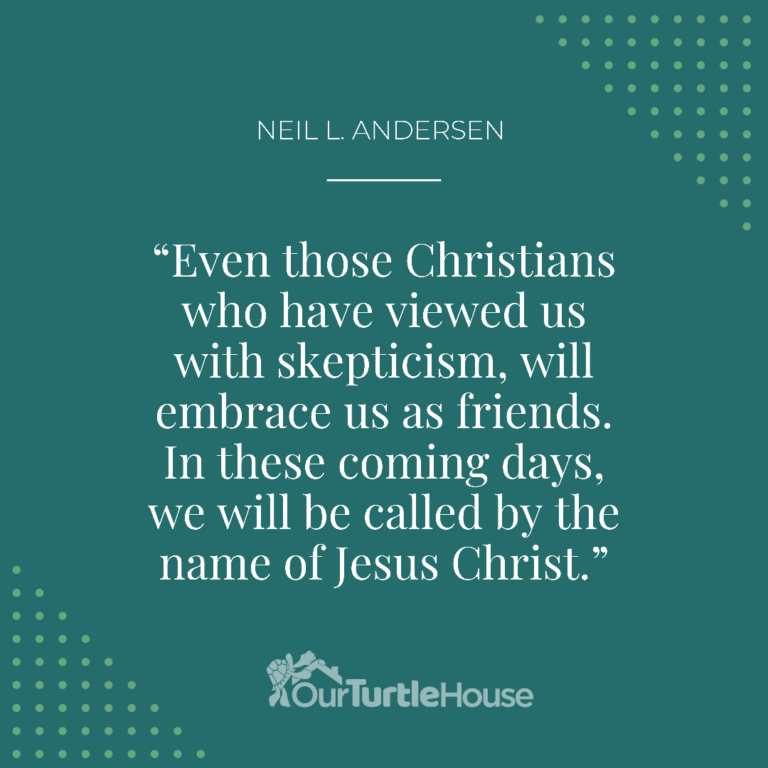 our-turtle-house-neil-l-anderson-general-conference-quotes-sunday-pm