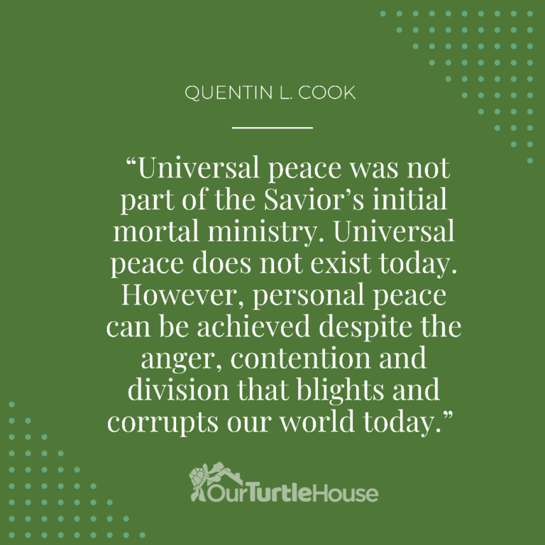 our-turtle-house-quentin-l-cook-general-conference-quotes-sunday-am