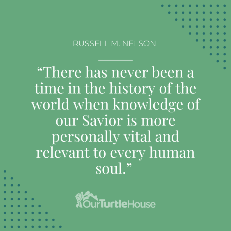 our-turtle-house-russell-m-nelson-general-conference-quotes-saturday-am