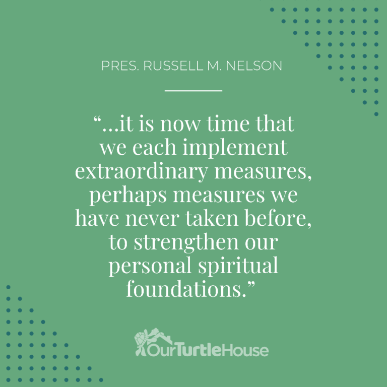 our-turtle-house-russell-m-nelson-general-conference-quotes-sunday-am